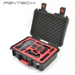 PGYTECH safety carrying case for DJI Mavic Pro&Mavic Pro Platinum