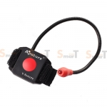 IR Remote Control for DSLR Rigs / Standicam