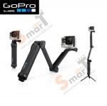 GoPro 3-Way™