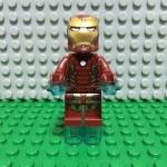 Ironman MK43