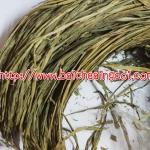 หญ้ารีแพร์แบบตากแห้ง (หญ้าฮี๋ยุ่ม) น้ำหนัก1 กิโลกรัม ใช้ในการอยู่ไฟสำหรับหญิงหลังคลอด ช่วยให้มดลูกเข้าอู่ ลดบวม ช่วยลดน้ำหนัก
