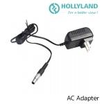 Hollyland AC Adapter