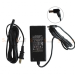 Continuous AC Adapter for YN900 / YN900II