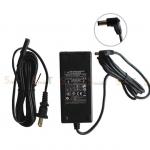 Continuous AC Adapter for YN900 / YN900II