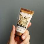(พร้อมส่ง) รุ่นใหม่!! Deoconcealer ครีมปรับสีผิวใต้วงแขน สี Honey (ผิวสองสี) (ซื้อ 1 ชิ้น **ส่งฟรี ลงทะเบียน**)