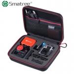 GoPro Smatree G160 SmaCase Gopro Case
