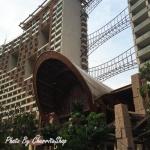 CR Review รีวิว Centara Grand Mirage Beach Resort Pattaya รูปเยอะ + คลิป