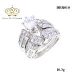แหวนคู่เงินแท้ เกรดดี น้ำใส,แหวนคู่,แหวนแต่งงาน,แหวนหมั่น,แหวนคู่เงินแท้,แหวนคู่เพชร,แหวนคู่ทองคำขาว,แหวนคู่รัก,แหวนคู่เพชรcz,แหวนคู่ราคาถูก,แหวนคู่น่ารัก