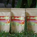 ชาอิงดอยไดเอท ชาสมุนไพร 100 % ช่วยลดไขมัน ลดหน้าท้อง และช่วยระบาย เหมาะสำหรับผู้ที่ต้องการควบคุมน้ำหนักด้วยวิธีที่ปลอดภัย