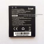 แบตTrue smart 3.5 toucs (แบตสมาร์ท3.5ทัช)