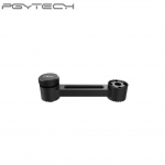 PGYTECH OSMO X3 X5 accessories Straight Extension Arm PRO