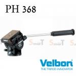PH09 หัวแพน น้ำมัน Velbon PH-368