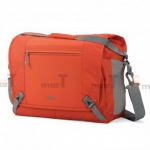 Lowepro Nova Sport 35L AW (Pepper Red)