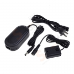 AC-PW20 AC Adapter Kit for Sony NP-FW50