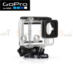 GoPro Standard Housing with Touch-Through Door