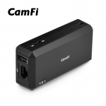 CamFi wireless camera controller