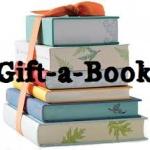 หนังสือ สำหรับของขวัญ ของชำร่วย