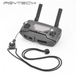 PGYTECH Remote Controller Clasp Length of the Lanyard is Adjustable Neck Sling for DJI MAVIC PRO/Mavic Pro Platinum