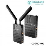Hollyland COSMO400 (120M Wireless HDMI/SDI)