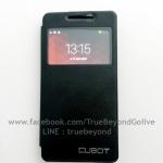 Case True Smart 5.0 Slim ( เคสทรูสมาร์ท5.0 ฝาพับ )