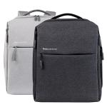 Mi City Backpack (กระเป๋าเป้สะพายหลัง)