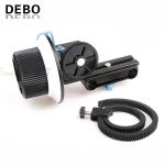 Follow Focus DEBO Kit F1 Quick