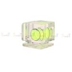 (Q015) Bubble Level 1 Axis ตัววัดระดับน้ำติดหัวกล้อง