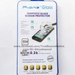ฟิล์มTrue Smart 4G Speedy 4.0 (ฟิล์มทรูสมาร์ทสปีดดี้ 4 G 4.0)