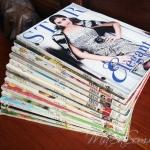 หนังสือ Star Fashion