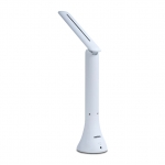 ราคาพิเศษ REMAX โคมไฟ LED FOLDING EYE LAMP รุ่น RL-E180 ตั้งโต๊ะ ขนาดเล็ก พกพาสะดวก น้ำหนักเบา ถนอมสายตา ไม่กินแบต