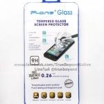 ฟิล์มกระจกTrue Smart 4G 5.5 ( ฟิล์มกระจกทรูสมาร์ท 4G 5.5 )