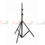 L200 Light Stand for Studio Flash Studio (200cm)