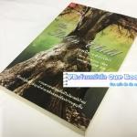 เทพนิยายสองโลก (The Stolen Child) โดย คีธ โดโนฮิว แปลโดย นพมาส แววหงส์