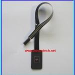 1x One Key Membrane Switch Keypad module