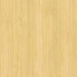 กระเบื้องลายไม้ โสสุโก้ 60x60 Tamarind-Beige