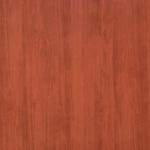 กระเบื้องลายไม้ โสสุโก้ 60x60 Tamarind-Red