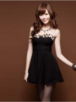 Pre Order / เสื้อผ้าแฟชั่นเซ็กซี่ สไตล์เกาหลี