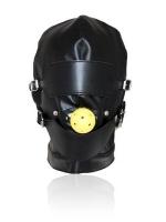 พร้อมส่ง / หน้ากากปากบอลสามารถถอดออกได้ เสริมสร้างบบรยากาศ
