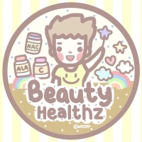 ร้านBeauty Healthz