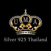 ร้านUMA Silver 925 Thailand