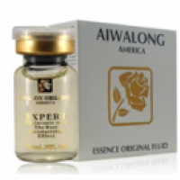 aiwalong collagen