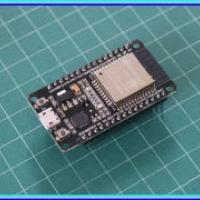 โนดเอ็มซียู บลูทูธ วายฟาย (NodeMCU ESP8266 WIFI Bluetooth)