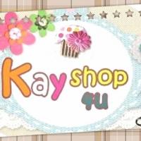 ร้านkayshop4u