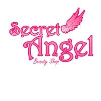 ร้านSecret Angel Beauty Shop