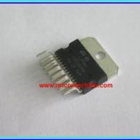ไอซีขับมอเตอร์ ออปโต้ (IC Motor Drive Opto)