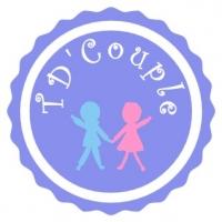 ร้านTD'Couple