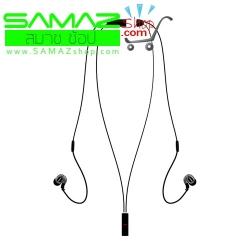 ราคาพิเศษ Remax หูฟังบลูทูธไร้สาย รุ่น RB-S8 เสียงดี น้ำหนักเบา สวยเก๋ คลาสิค iPhone และ Android