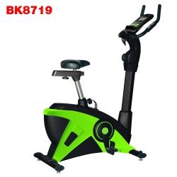 จักรยานนั่งปั่น BK8719