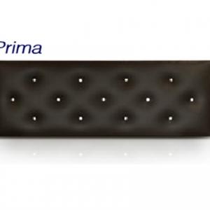 ฐานและหัวเตียง รุ่นPrima ขนาด 3.5 ฟุต