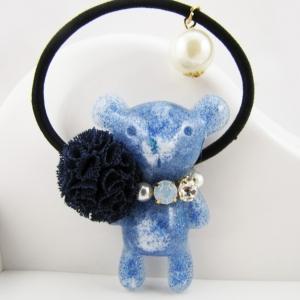 รัดผม Lady Bear Korea Style HR8787